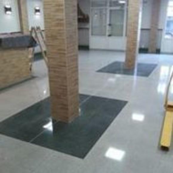 Limpieza de colegios: Servicios de Limpiezas Boyra