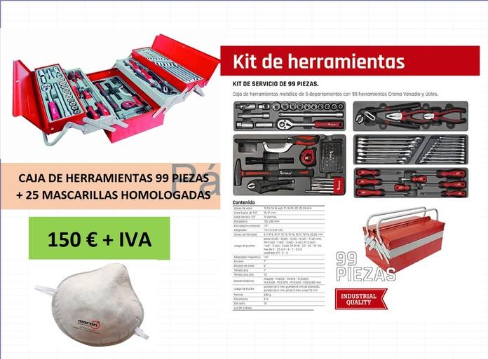 OFERTA MASCARILLA+HERRAMIENTAS.jpg