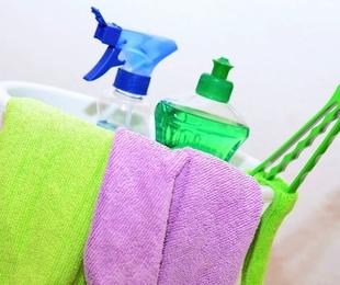 ¿Cómo mantener limpia tu comunidad de vecinos?