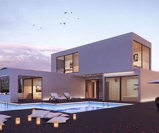 ¿Por qué contar con una piscina en casa?