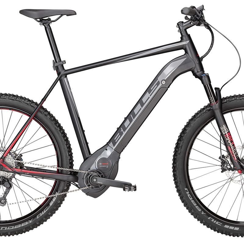 A SIX 50 EVO 3 XXL 27,5+: Productos de Bikes Head Store