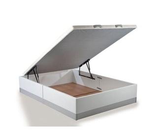 Librería comedor: Catálogo de Muebles Atance