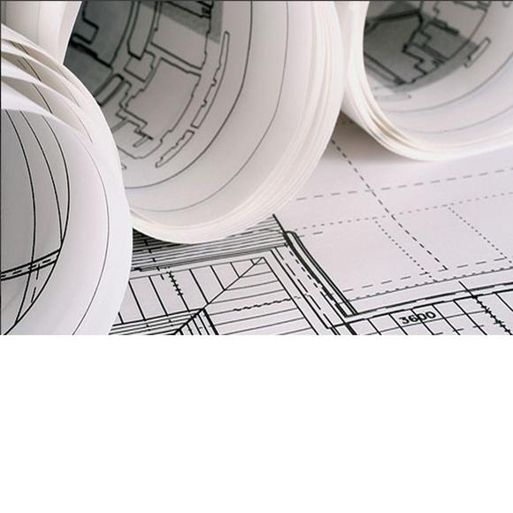 Escaneado, impresión y copiado de planos: Productos de Seis Impresión Digital