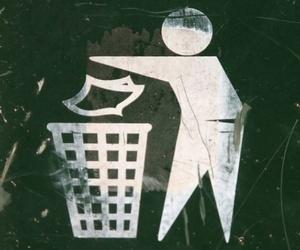 Galería de Empresas de limpieza en Calahorra | Limpiezas Pirineos. Tel 617 32 76 52