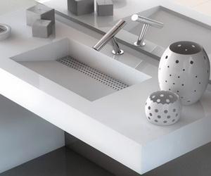 Encimeras de baño