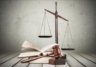 Assessorament i gestió jurídica