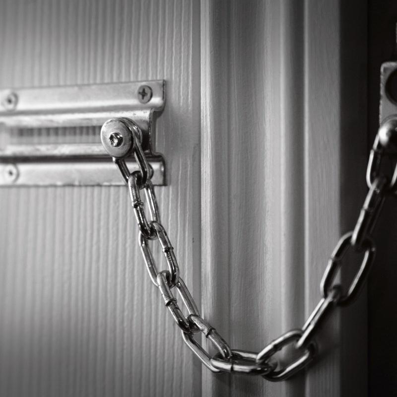 Cerrajería: Servicios de ACS Reformas y Multiservicios