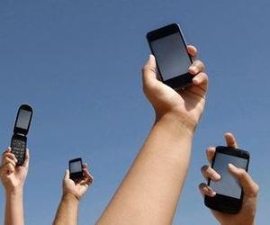 Liberación de móviles