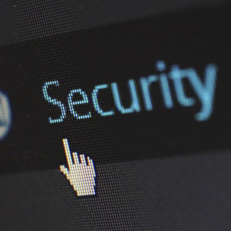 Seguridad: Servicios de Linesha