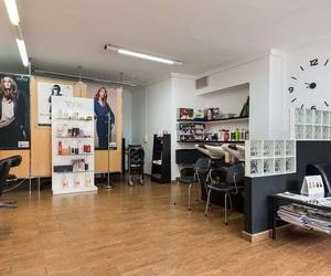 Los mejores tratamientos para el cuidado del cabello en Las Palmas de Gran Canaria