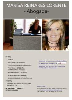 DISCREPANCIA EJERCICIO PATRIA POTESTAD, AUTORIZACION JUDICIAL, VACUNACION; ACCION DE DISCREPANCIAS