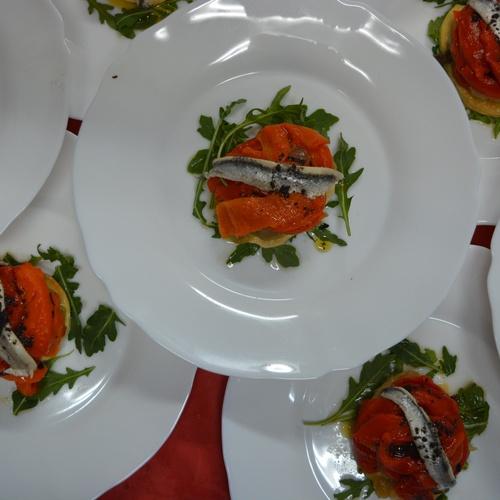 Restaurante asador en Torredembarra | Rustic Torredembarra