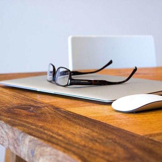 Gafas monofocales, características y ventajas de su uso