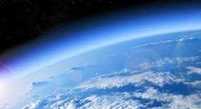 OZONO PARA DESINFECTAR SUPERFICIES CON CORONAVIRUS