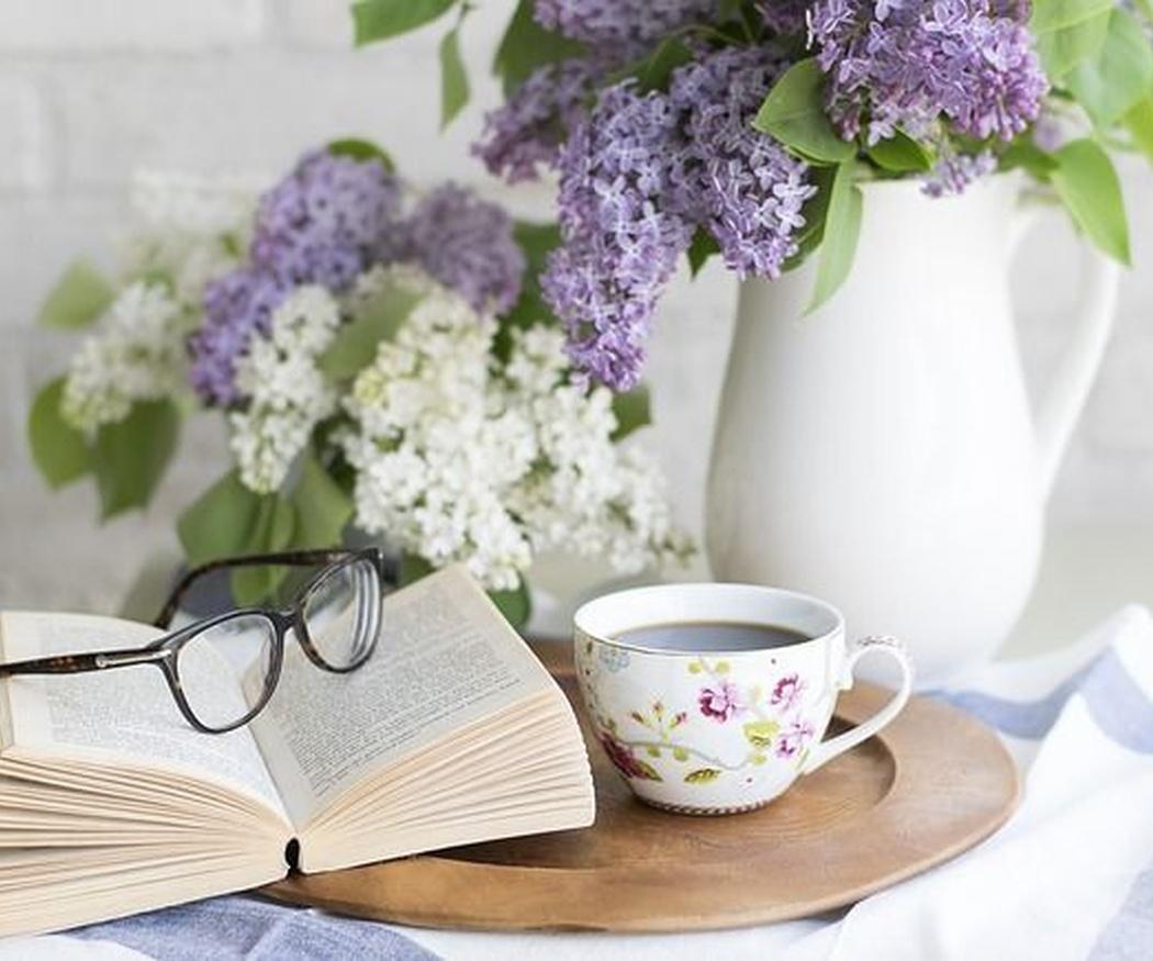 Pasos para elegir la mesa de café perfecta