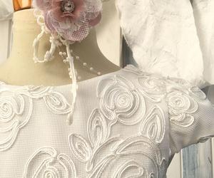 Vestidos cortos para comunión y para arras