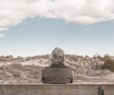 Una divorciada cobrará viudedad de su ex porque él pagaba el préstamo hipotecario