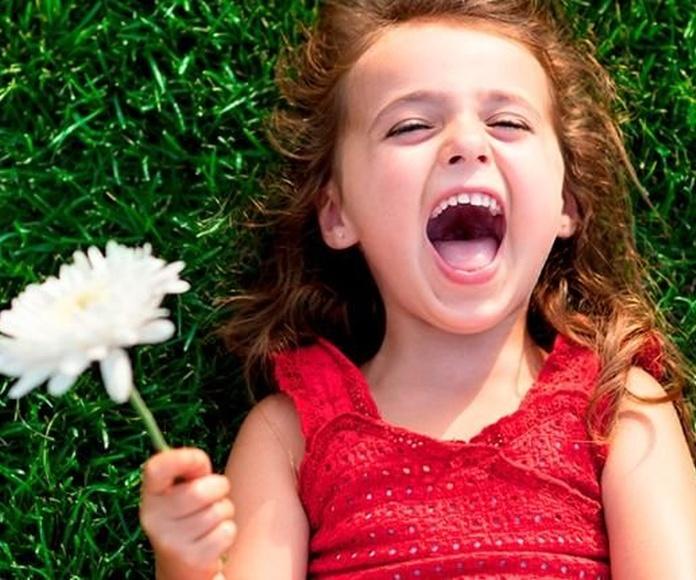 Infanto - Juvenil: Áreas de atención de Centro de psicología Valdepeñas