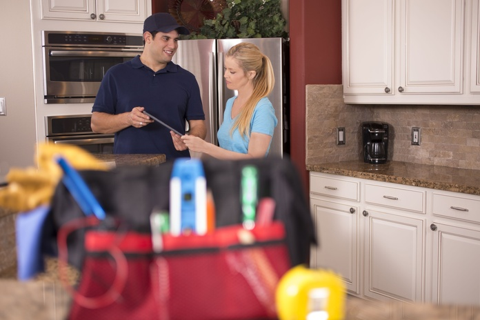 Reparaciones en el hogar: Servicios de Electricidad Varela