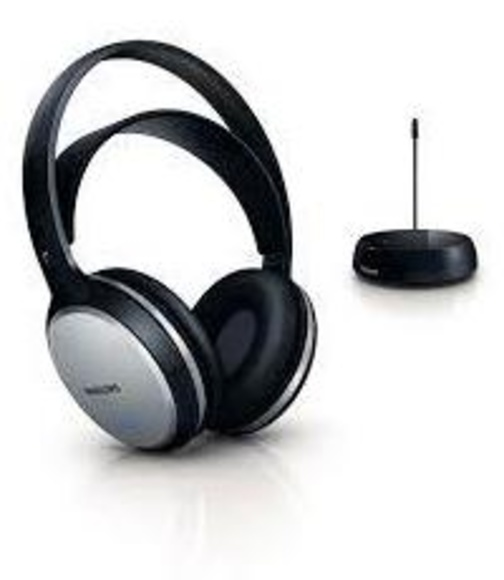 SHC-5100: Nuestros productos de Sonovisión Parla