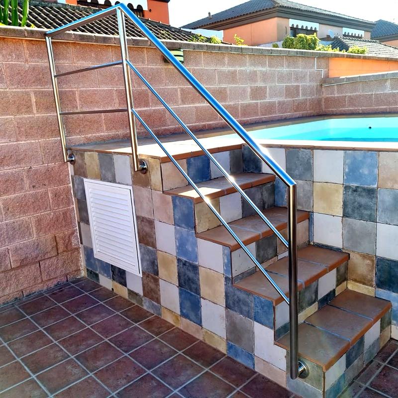 barandilla piscina 05_2021.jpg