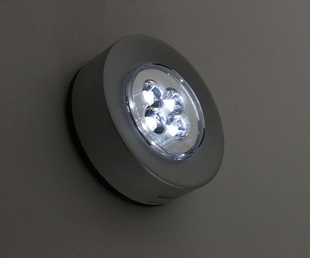 ¿Cómo elegir la bombilla LED más adecuada?
