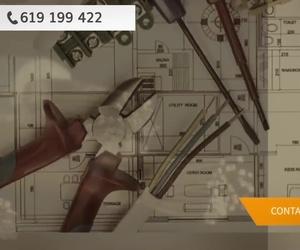 Instalaciones eléctricas en Llubí | Eléctrica M. Perello