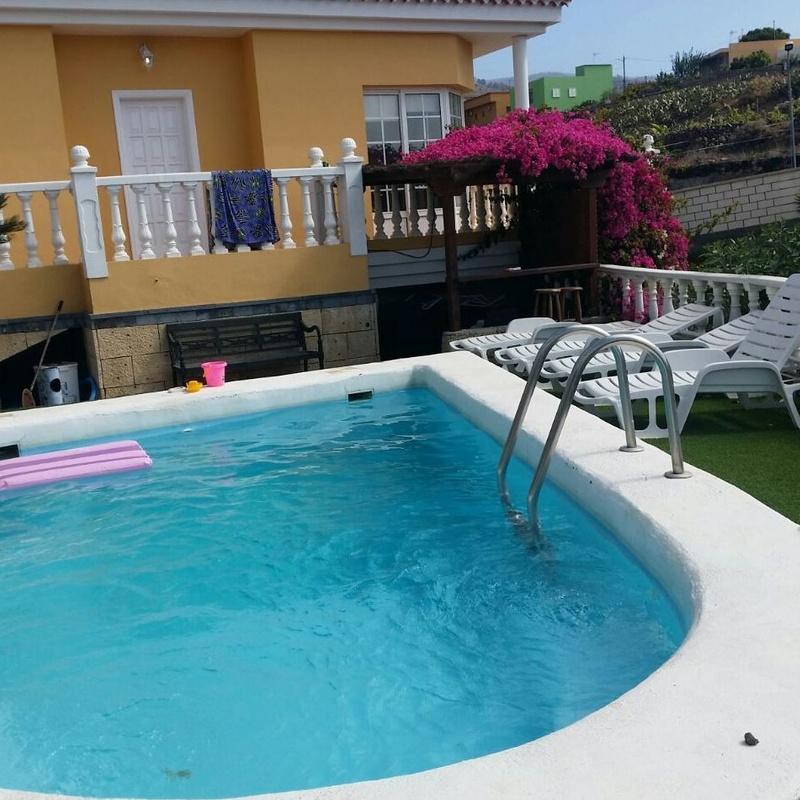 Hotel: Productos y servicios de Don Perro
