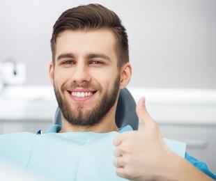Los dientes y tu salud