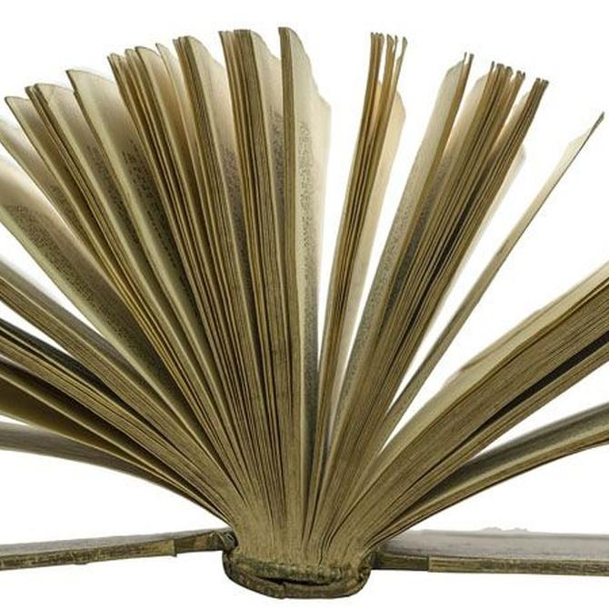 Tres libros que todo periodista debería leer