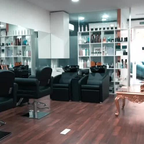 Hammam spa árabe en Chamberí Madrid | Nadia BSC - Hammam Vital Experience