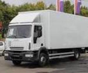 Todos los productos y servicios de Alquiler de coches y furgonetas: Gregorio Alquiler de Furgonetas Sin Conductor