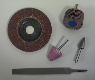 Maquinaria: Productos de Sumaser