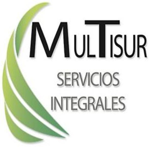Empresa de mantenimiento Sevilla