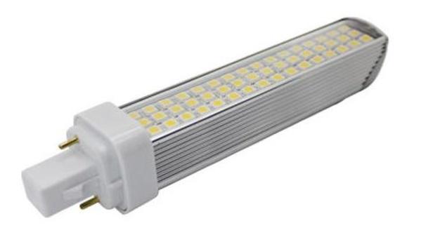 Muy bajo consumo: Productos y servicios  de Energía Luz y Leds
