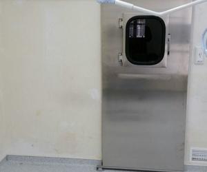 Galería de Puertas automáticas en Sangonera la Verde   Puertas Automáticas Carrascoy