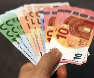 ¿Hay que pagar impuestos por los bitcoins?