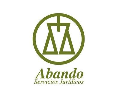 Servicios jurídicos en Bilbao