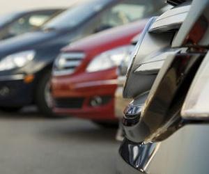 Tipos de seguro que debe valorar un autónomo y para qué sirven