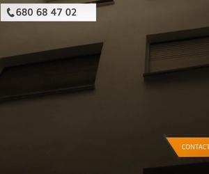 Cubiertas y tejados en Asturias | Cubiertas y Reformas Roberto