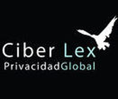 Programa Cyberlex  (EsRadio Málaga)