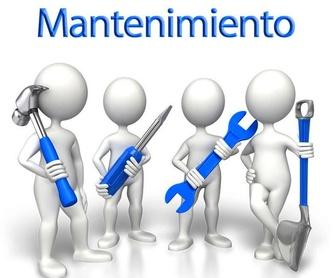 Limpieza: Servicios de Integración de Servicios Toledo, S.L.