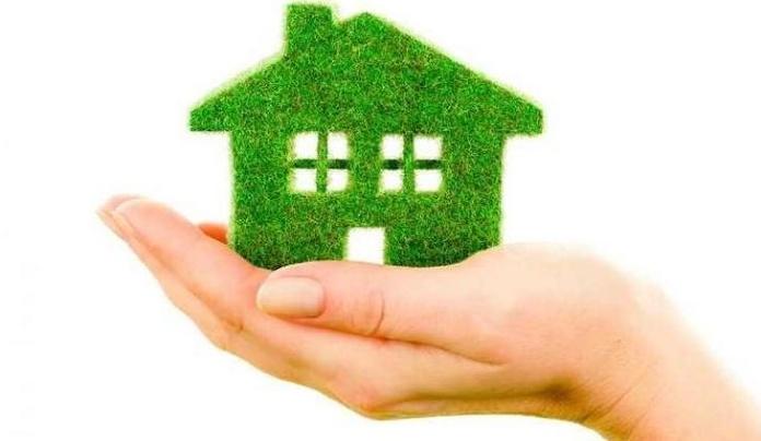 Casas sostenibles en Guadalajara