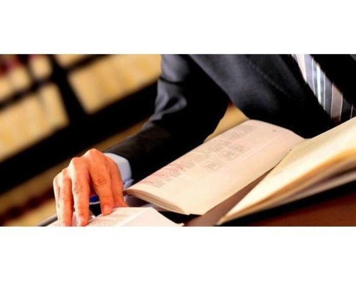 Reclamaciones bancarias: Servicios jurídicos de Pilar Blasco Lleonart