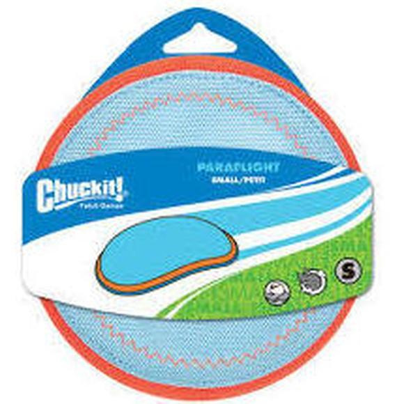 Frisbee para el agua: Productos y servicios de Més Que Gossos