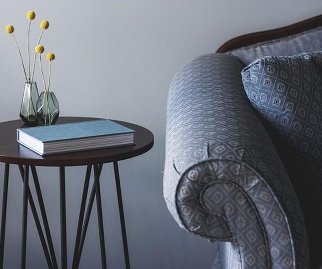 Cómo darle una segunda vida a tus muebles