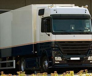 Transporte especializado y logística para tiendas online