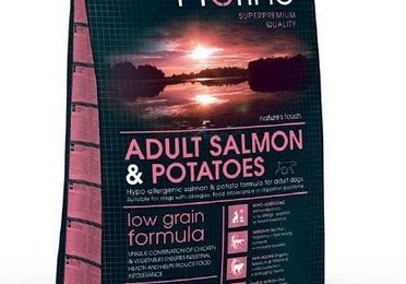 Profine Adult Salmón & Potatoes