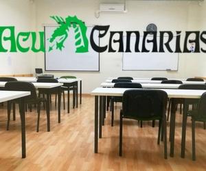 Galería de Academias y centros de estudios diversos en San Cristóbal de La Laguna | CENTRO SUPERIOR DE ESTUDIOS ACUCANARIAS