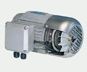 Motores Neri